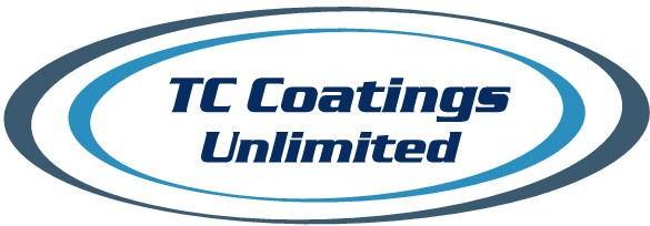 TC Coatings Unlimited