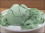 Apple Green Candy Pearl Pigment