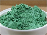 Green Candy Pearl Pigment